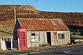 Struan's old Post Office - geograph.org.uk - 1108117.jpg