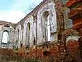 Stryi synagogue 06.jpg