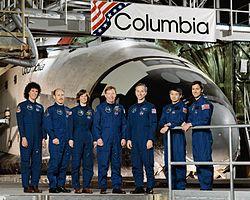 Sts-50-crew.jpg