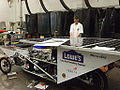 Student Working on SPHS Solar Car.jpg