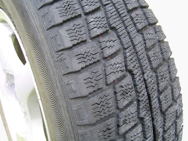 Tire Stud And Nut Suzuki Sx Amazon