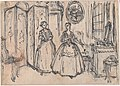 "Study for an Engraving of ""Songs in the Opera of Flora"" MET DP806554.jpg"