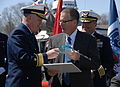 Sturgeon Bay, Wis., officially designated 'Coast Guard City' 140510-G-PL299-406.jpg