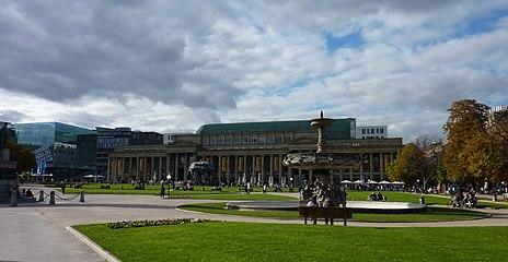 Stuttgart Schlossplatz 1.jpg