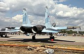 Su-35S 100th Anniversary of Russian Air Force (4).jpg