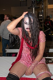 Su Yung at Smash Canusa 2018.jpg