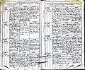 Subačiaus RKB 1827-1836 mirties metrikų knyga 032.jpg
