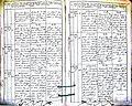 Subačiaus RKB 1827-1836 mirties metrikų knyga 036.jpg