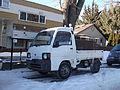 Subaru Sambar Kei truck (4218656717).jpg