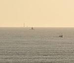 Submarine and the Eddystone.jpg