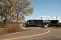 Sugar Hill Road - NS H Line (5060551531).jpg
