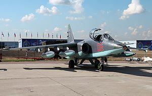 Sukhoi Su-25SM (2).jpg