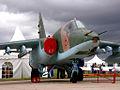Sukhoi Su-25 (4322158494).jpg