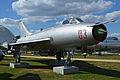 Sukhoi Su-7BM '03' (13297461885).jpg