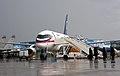 Sukhoi Superjet 100 MAKS-2009 (2).jpg
