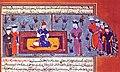 Sultanalparslan.jpg
