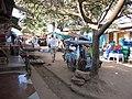Sumbawanga Market-1.jpg