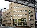 Sumitomo Mitsui Banking Corporation Kitakyushu Branch.jpg