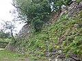 Sumoto Castle 20.jpg