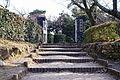 Sumoto Castle Awaji Island Japan08n.jpg