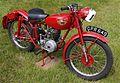 Sun Challenger Deluxe 1954 - Flickr - mick - Lumix.jpg