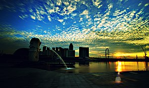 Sunrise-MarinaBay-Singapore-20090419.jpg