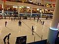 Sunway Pyramid Skating.jpg