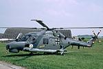 Super Lynx German Navy (24757363140).jpg