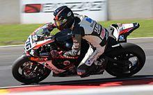 Image Result For Superbike Championship