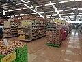 SupermercadoPaliCentro.jpg
