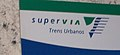 Supervia sign.jpg