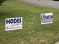 Support for Paul Hodes and John Lynch in NH (221303102).jpg