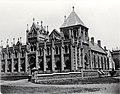 Supreme Court, ca 1900.jpg