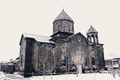 Surb Nshan church Gyumri.png