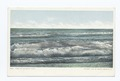 Surf, Atlantic City, N. J (NYPL b12647398-67989).tiff