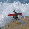 Surf IMG 0585-1 (3119242522).jpg