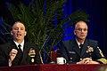 Surface Navy Association Symposium 140116-N-OT964-102.jpg