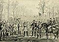 Surrender of General Robert E. Lee, 9 April 1865.jpg