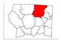 SurryCountyNC--MountAiryTwp.PNG
