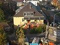 Susi wohnprojekt freiburg01.jpg