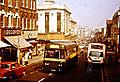 Sutton High Street historical photo.jpg