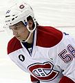 Sven Andrighetto - Montreal Canadiens.jpg
