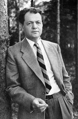 Sven Rosendahl - Sven Rosendahl