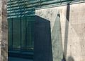 Sverre Fehn-Arkitekturmuseet-1.jpg