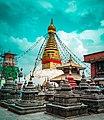 Swayambhunath stupa (2018).jpg