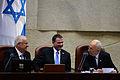 Swearing-in ceremony of President Reuven Rivlin of Israel (2).jpg