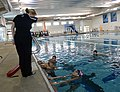 Swim clinic 150213-N-RX128-004.jpg