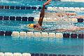 Swimming Atlanta Paralympics (25).jpg
