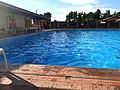 Swimming Instructor.jpg