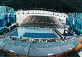Swimming venue Atlanta Paralympics.jpg